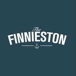 The Finnieston