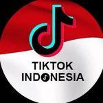 MUSER INDONESIA