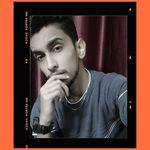 Avneet Singh • 𝗙𝗮𝘀𝗵𝗶𝗼𝗻 𝗕𝗹𝗼𝗴𝗴𝗲𝗿