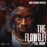 I Am The Flowolf