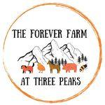 The Forever Farm