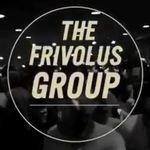 The Frivolus Group
