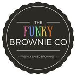 The Funky Brownie Co