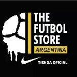 The Futbol Store Argentina