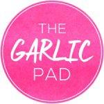 The Garlic Pad