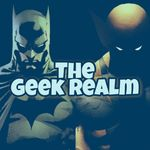 The Geek Realm