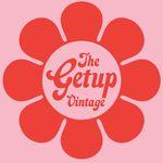 The Getup Vintage