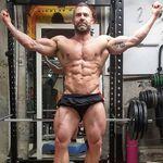 Daniele Giappichelli