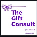 Gifts in Ilorin