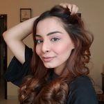Khadeja | Lifestyle Blogger