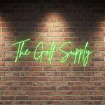 The Golf Supply