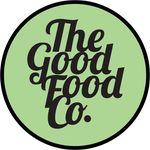 The Good Food Co Market & Cafe