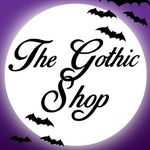 The Gothic Shop ♥❤💀