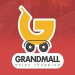 GrandMall /  جراند مول