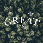 The Great Planet ™