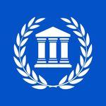 THE GREEK PUNTA CANA