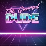 The Groomed Dude Ltd