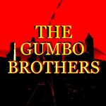 Gumbo Brothers