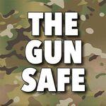 Guns Firearms & Tactical Gear