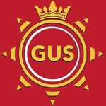 The GUS Band