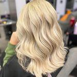 The Hair Avenue