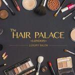 The Hair Palace Salon