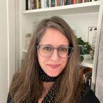 Dawn Leas•Author•Writing Coach