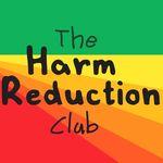 The Harm Reduction Club