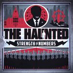 The Haunted official