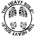 The Heavy Sole