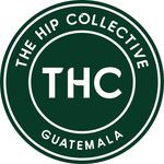 The Hip Collective 🌺