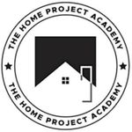 The Home Project academy