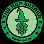 The Hop Wizard 🍻 Beer Blogger
