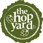 The Hop Yard - Wilmington