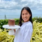 Renée | The Hungry Baker