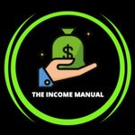 Business | Money | Freedom