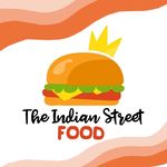 The Indian Street Food