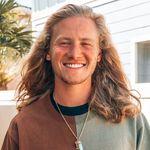 Justin Kimbrough