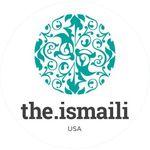 TheIsmaili USA
