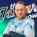The Jayar Show