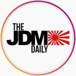 🔰 TheJDMDaily 🔰