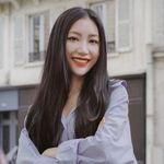 Jessy Chu
