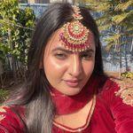 The Jewellery Kasket.Kundan.🇮🇳