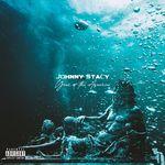 Johnny Stacy