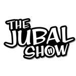 Jubal Fresh