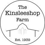 The Kinsleeshop Farm