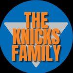 The Knicks Family