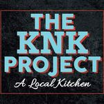 THE KNK PROJECT