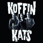 The Koffin Kats
