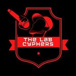 🎶The Lab Freestyle Cyphers 🔊